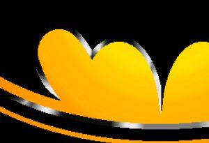 batman_logo_details_02