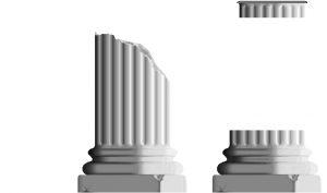 colonna2