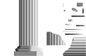 colonna3